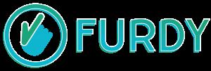 furdy-logo